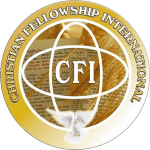 Christian Fellowship International