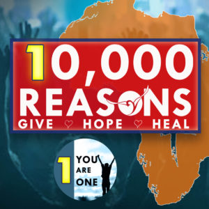 10-000-Reasons-Why-(I-Am-The-One)