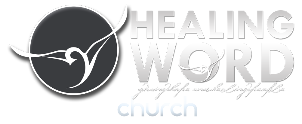 Healing Word Church