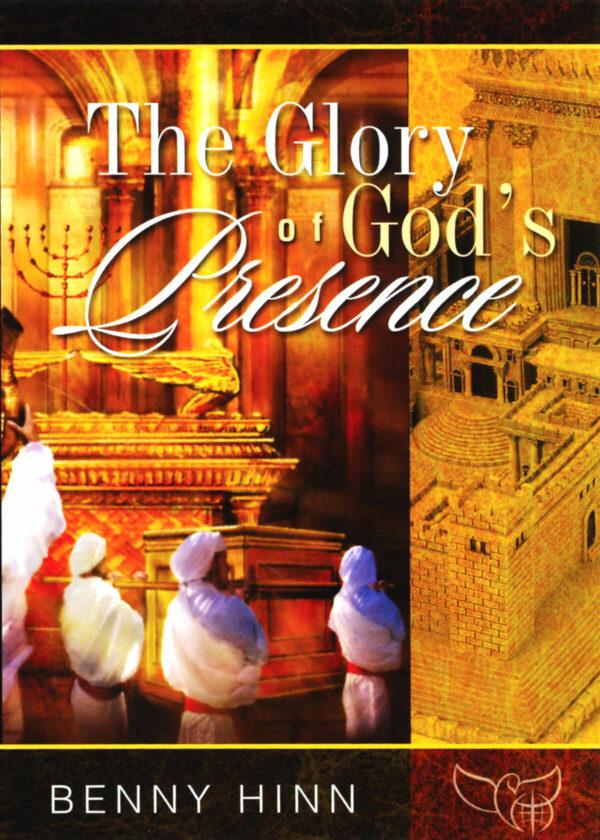 The Glory of God's Presence - DVD